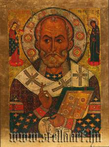 Nikola Lipnyy icon