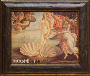 Botticelli képe